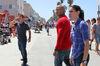 NCIS-Los-Angeles-2-01-Human-Traffic-Stills-daniela-ruah-15228126-595-391