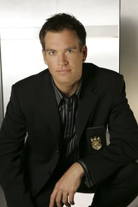 Anthony DiNozzo Junior | NCIS Database | FANDOM powered by Wikia