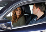 Tony and Ziva 10x07 Promotional (1)
