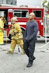 NCIS-LOS-ANGELES-Season-4-Episode-9-The-Gold-Standard-3