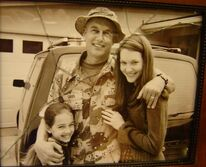 Gibbsfamilie