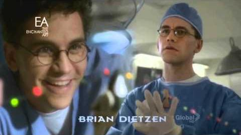 NCIS Season 11 opening credits WITH BISHOP - OFFICIAL HD