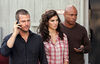 1x06-Keepin-it-Real-ncis-los-angeles-20976101-499-319