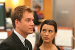 Tony and Ziva 4x04 Promotional