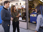 Tony and Ziva 10x07 Promotional (2)