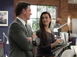 Tony and Ziva 8x20 Promotional (1)