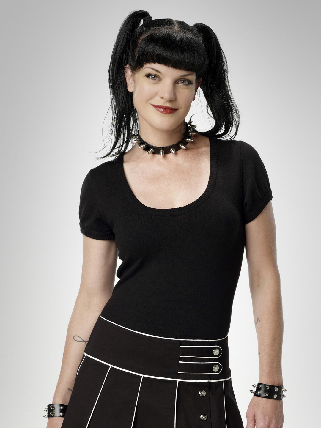 Abigail Sciuto Ncis Database Fandom Powered By Wikia