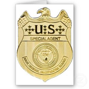 Ncis special agent card-p137061243232611908qi0i 400