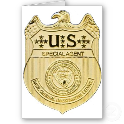 File:Ncis special agent card-p137061243232611908qi0i 400.jpg
