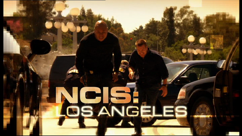 ncis los angeles series 3 episode 6