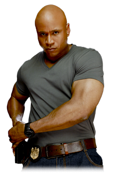 Sam Hanna Ncis Los Angeles Database Fandom Powered