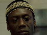 Abdul Habaza