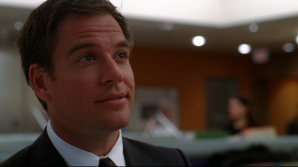 Anthony DiNozzo | NCIS - Los Angeles Database | FANDOM