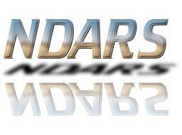 File:Ndars logo.jpg