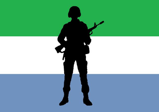 File:Alexandria Militia.png