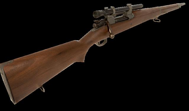 File:Carpenter Mk.II.png