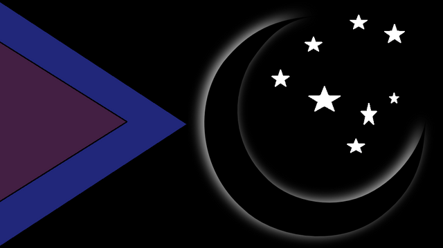 File:Lushanea Flag.png