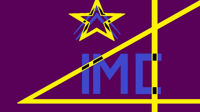 File:IMC.png