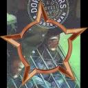 File:Badge-2992-0.png