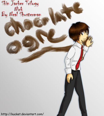 File:Chocolate ogre nick by kucket-d3fqcwd.jpg