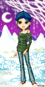 File:Adrianna H.png