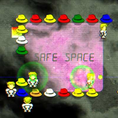 File:Safespace.png