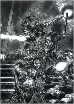 Necromunda 004