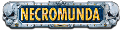 Necromunda Wiki