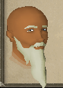 File:Rsz barrows.png