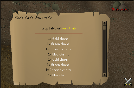 File:Rock Crab Drop Table.png