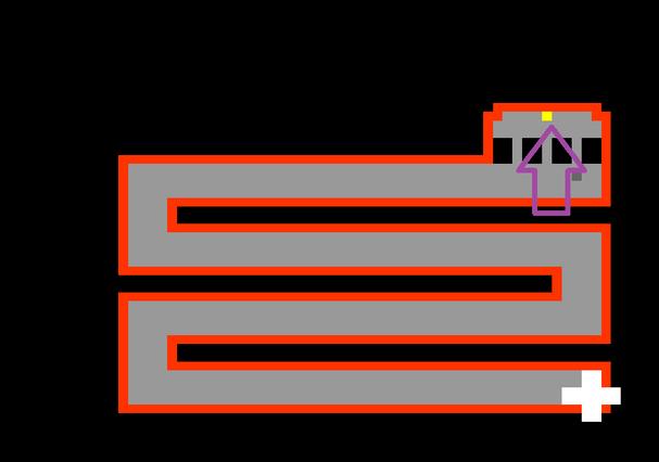 Firemapa