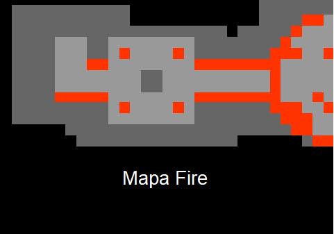 Mapafire