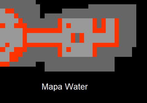 Mapagua