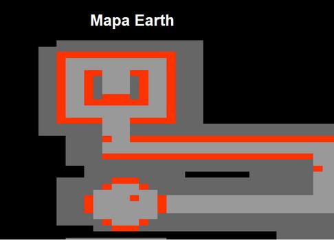 Mapaearth