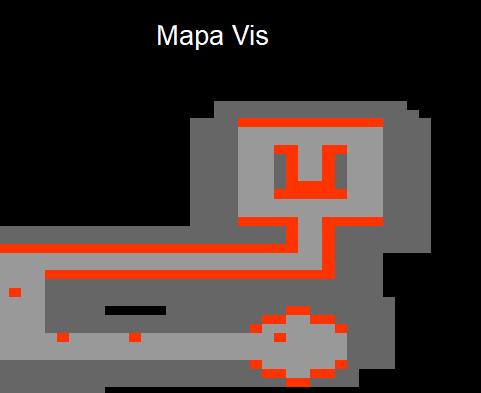 Mapavis