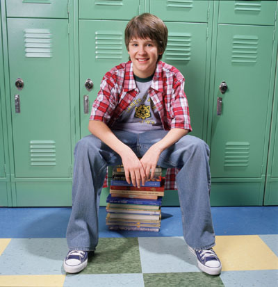 File:Ned Bigby.jpg