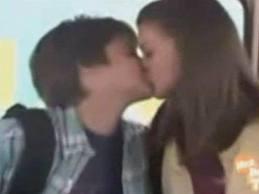 Double dating neds declassified suzie