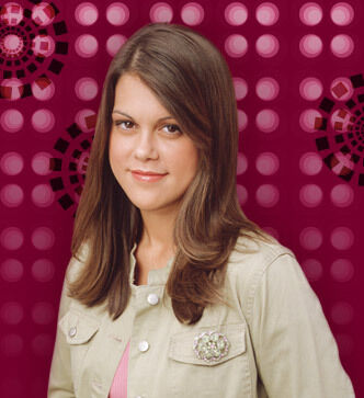 Jennifer Mosely Ned S Declassified School Survival Guide Wiki