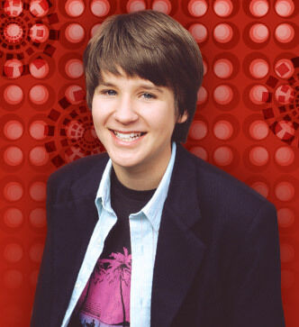 Ned Bigby Ned S Declassified School Survival Guide Wiki Fandom
