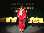 Spellingbee1