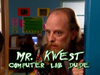 Mr.Kewest
