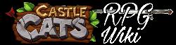 Nederlandse Castle Cats RPG wiki