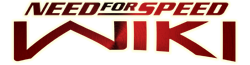 File:NFSWiki-wordmark.png