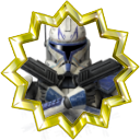File:Badge-creator.png