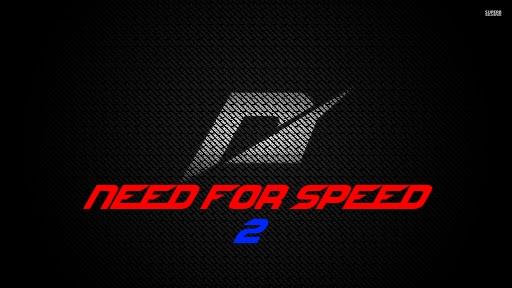 File:Need For Speed 2 Logo.jpg