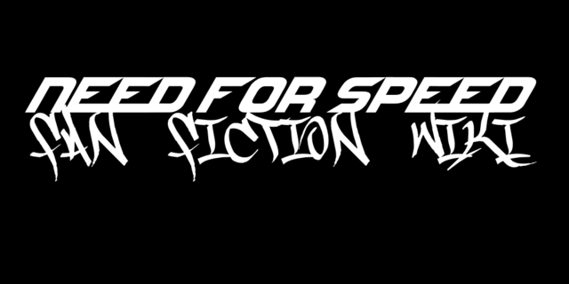 File:NFS Fan Fiction Logo.png