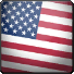 File:USA icon.png