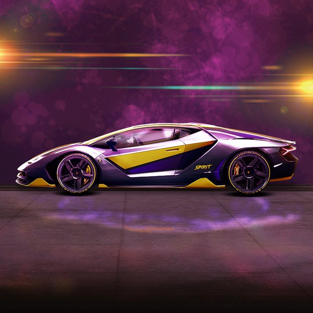 Blackridge Spirit Festival | Need for Speed No Limits Wiki