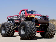 Monster-Truck-Car-Games