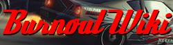 BurnoutWiki logo